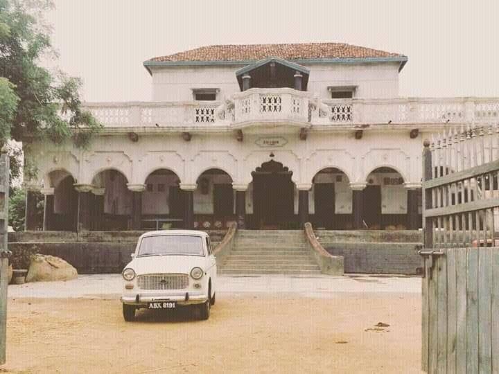 Leaked--Rangasthalam-1985-Movie-New-Working-Stills31