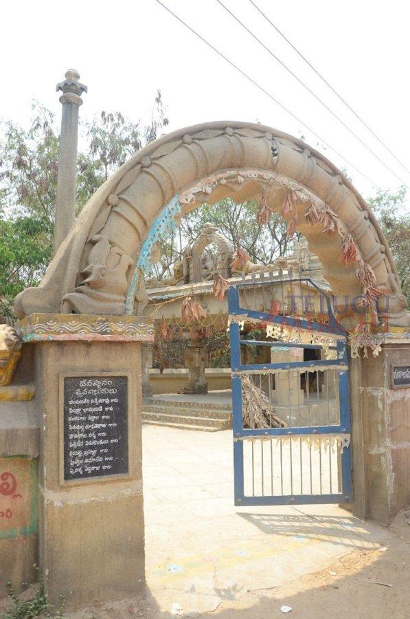 Rangasthalam-Village (8)