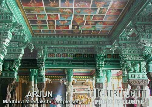 newpg-set-arjun33
