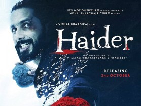 hd-home-index-image-haider-2
