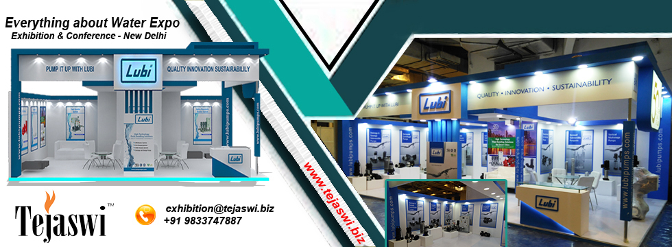 Exhibition Stall Booking In Chennai : Exhibition stand construction gallery stall
