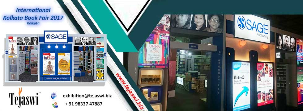 Exhibition Stall Designer In Germany : Exhibition stall designer in mumbai india stand