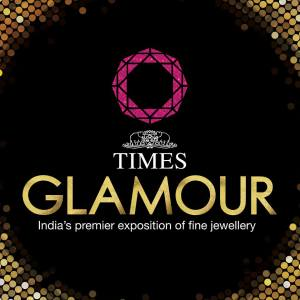 Times Glamour Official Exhibition Stand Contractor Mumbai