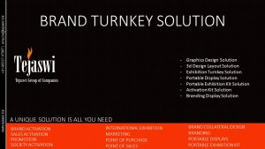 Brand Turnkey Solution India, Dubai, UAE, London, UK, France, Paris, Spain, Barcelona, USA, Italy, Rome