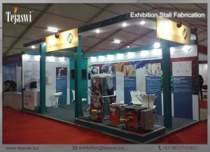 Exhibition-Stall-Fabrication-New-Delhi-NCR