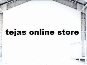 onlinestore_1