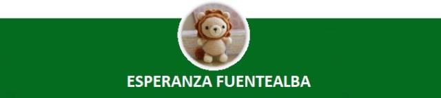Esperanza Fuentealba