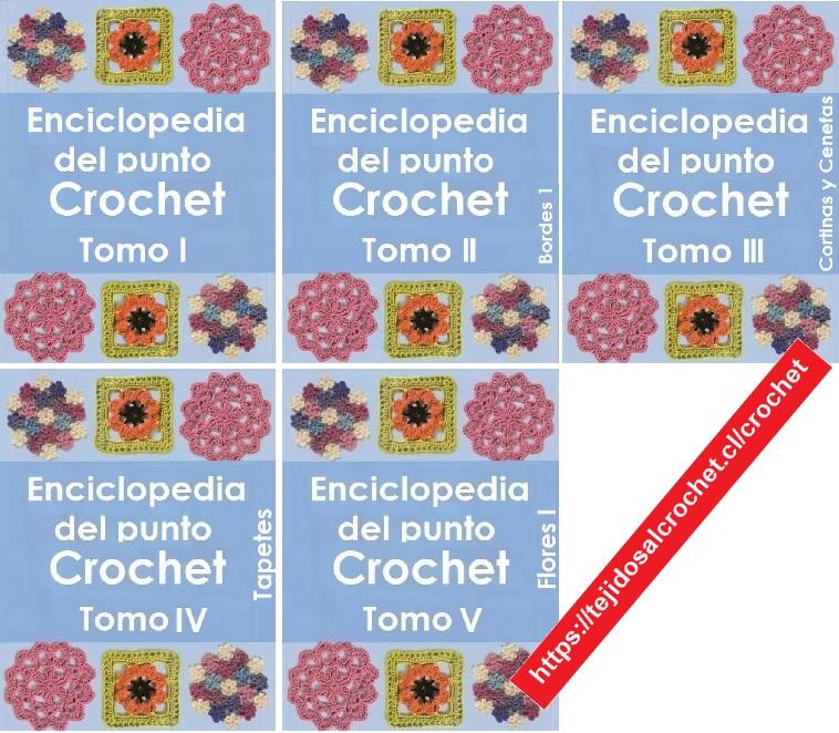 Enciclopedias Esperanza Fuentealba