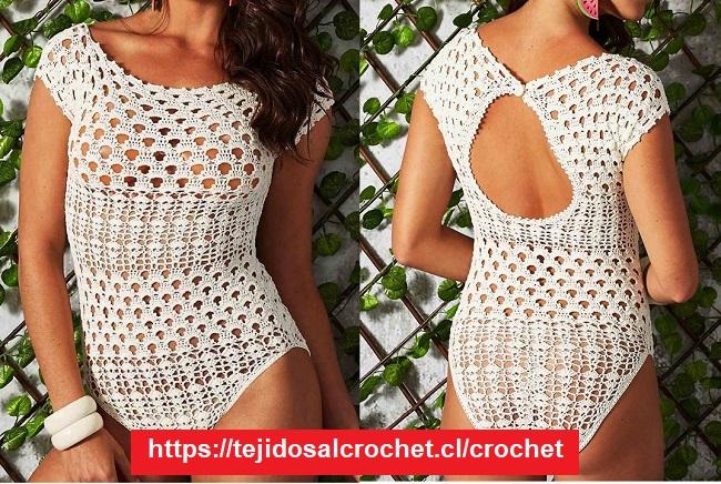 Crochet Sensual