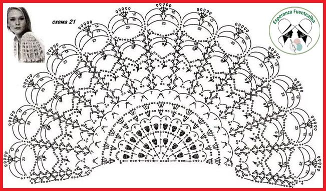 Crochet accesorios1
