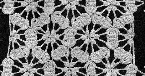 Muestras de tejido