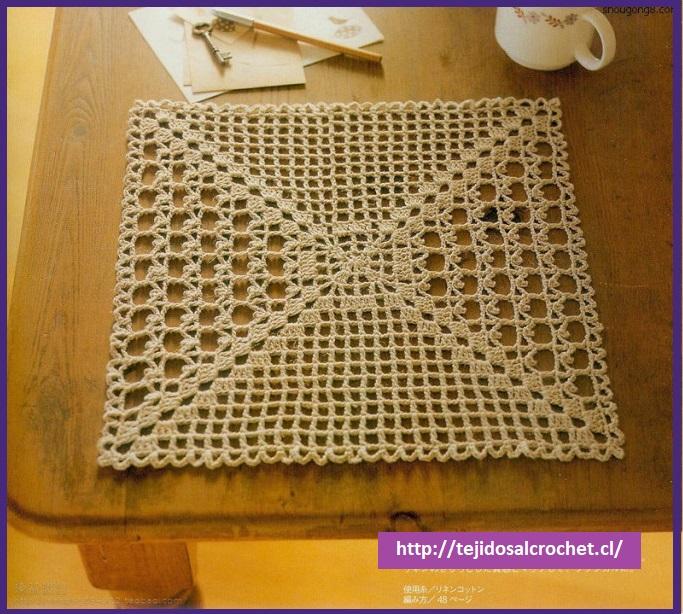 carpetas cuadradas a crochet1