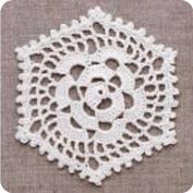 Grany a Crochet 7