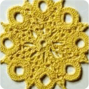 Grany a Crochet 10