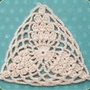 Granys a crochet 2