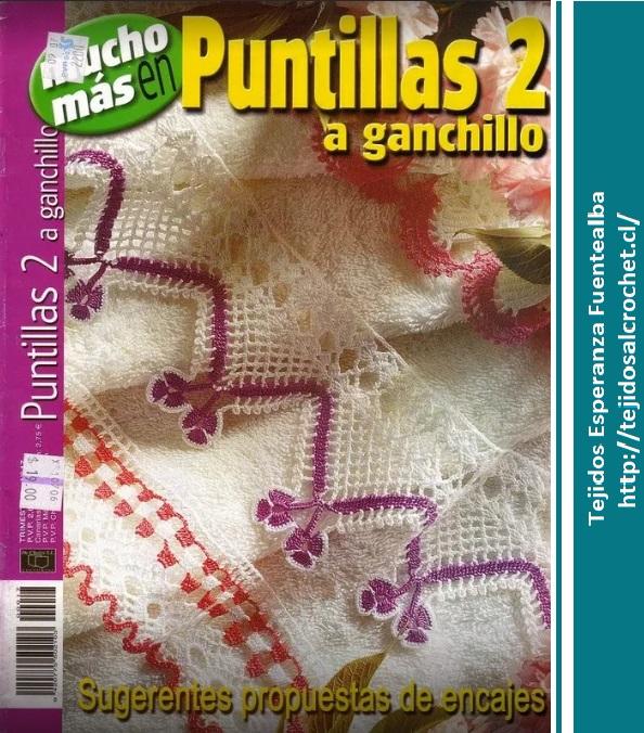 Excelente Patrón De Ganchillo Cloche Libre Foto - Ideas de Patrones ...