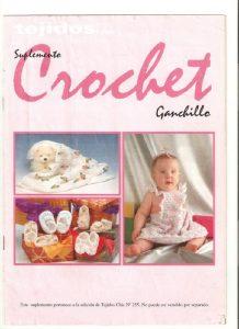 crochet para niños3