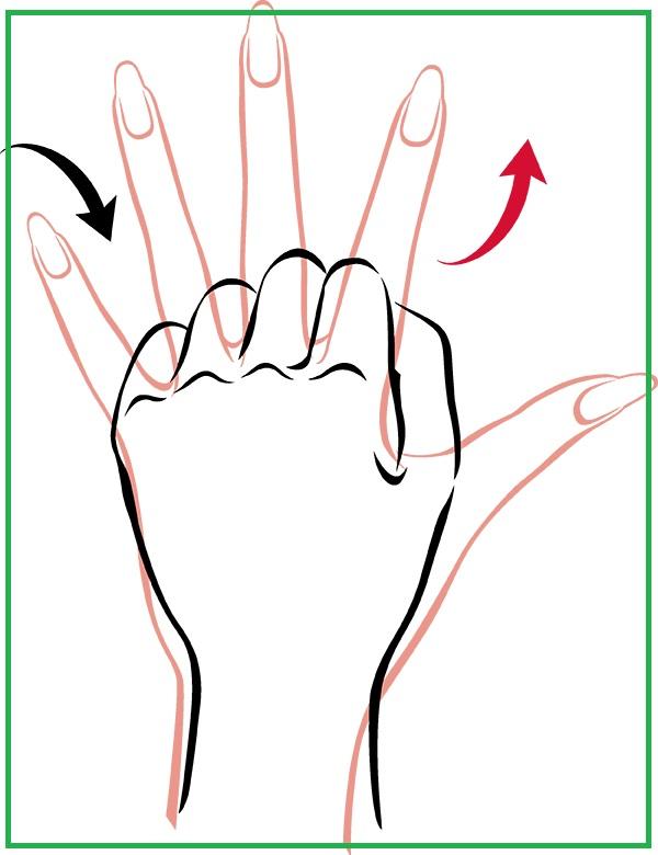 manos3