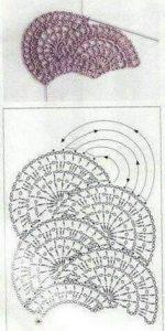 Tipo-punto-37