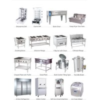 Commercial kitchen equipment in Bangalore | tejtara | tejtara