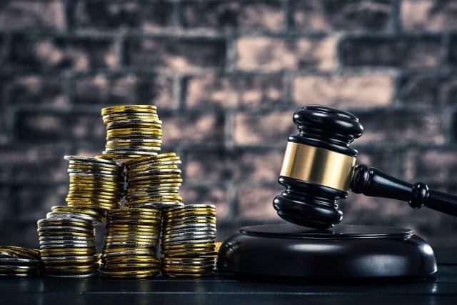 再生債権として届出がされた共益債権の行使(最高裁平成25年11月21日第一小法廷判決)