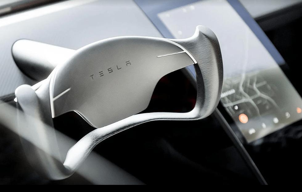 Autonomous Teaser, Uber Data Breach, More M&A