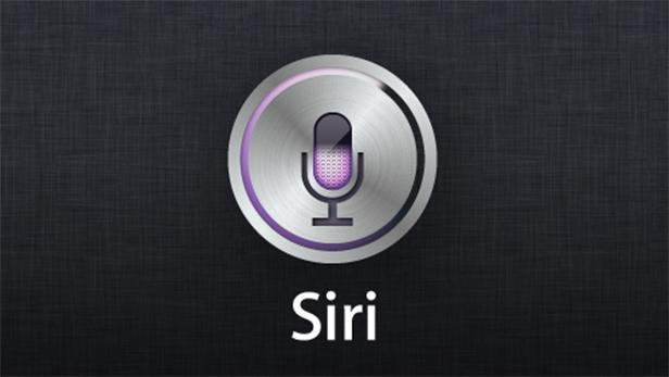 Siri – Apple's Downfall?