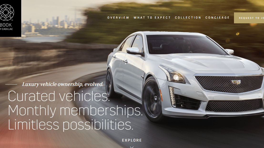Automobiles as a Service (AaaS); Uber Completes Tender Offer