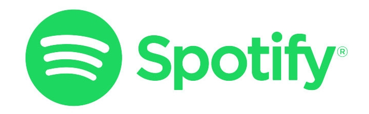 Spotify Direct IPO – If It Happens What Does It Mean for I-Banks?