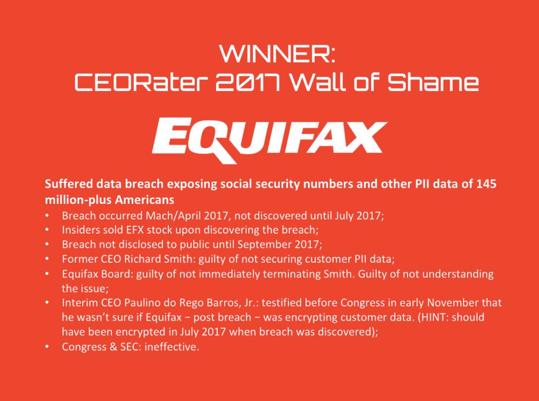 EFX 01032018