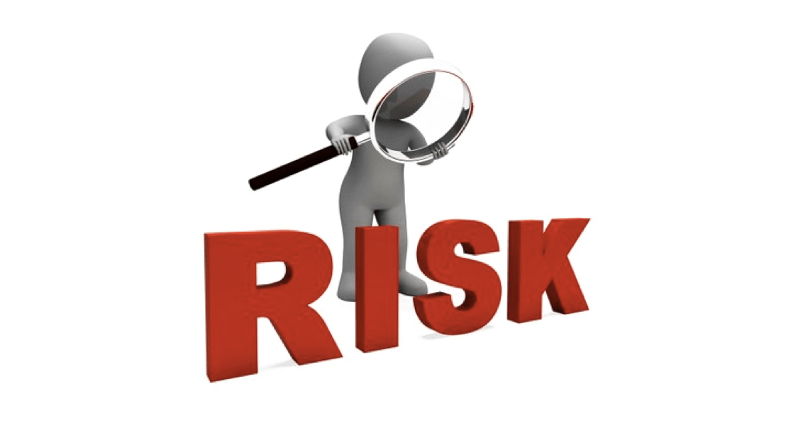 Using CEO Personality Types to Identify Risk