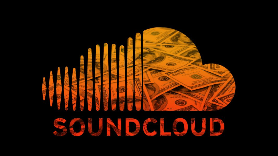 "Now Is the Time for Apple to Acquire SoundCloud<span class=""badge-status"" style=""background:red"">Premium</span>"