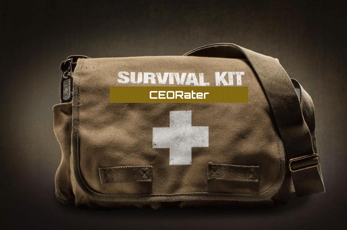 Public Company Earnings Call Survival Kit