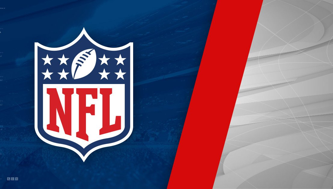 "The NFL as a Streaming Service<span class=""badge-status"" style=""background:red"">Premium</span>"
