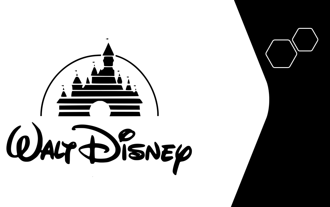 Disney Ought to Spin Off the Parks Business