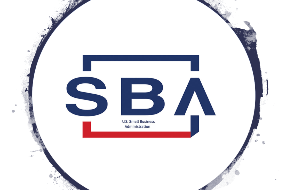 SBA Loan Processing – Every Which Way But Smooth