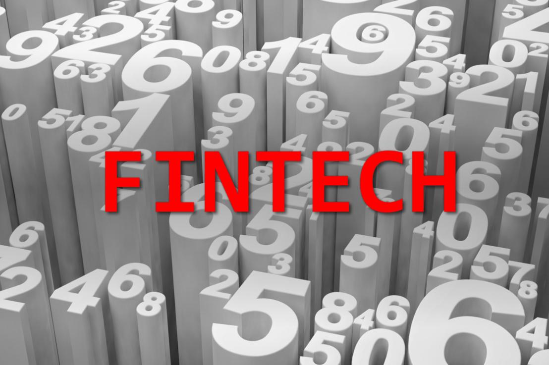 3 FinTech Names & Long-Term Trends