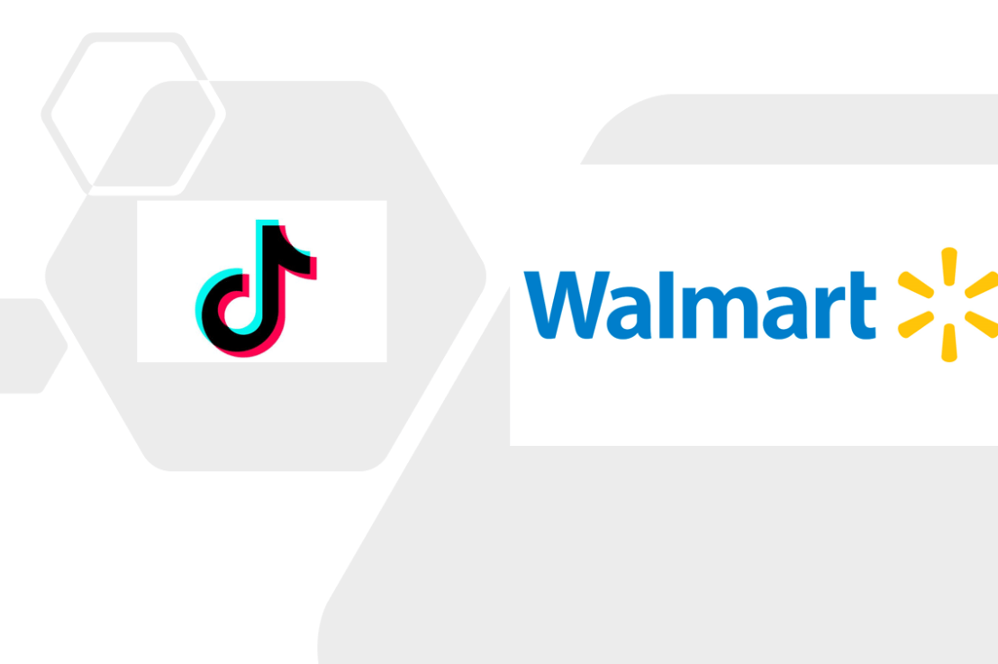 "Walmart Can Do Better than to Acquire TikTok<span class=""badge-status"" style=""background:red"">Premium</span>"