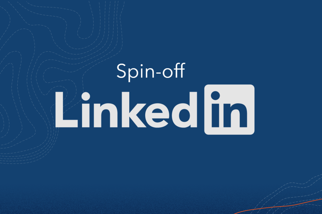 A LinkedIn Spin-Off Could Unlock Significant Value For Microsoft