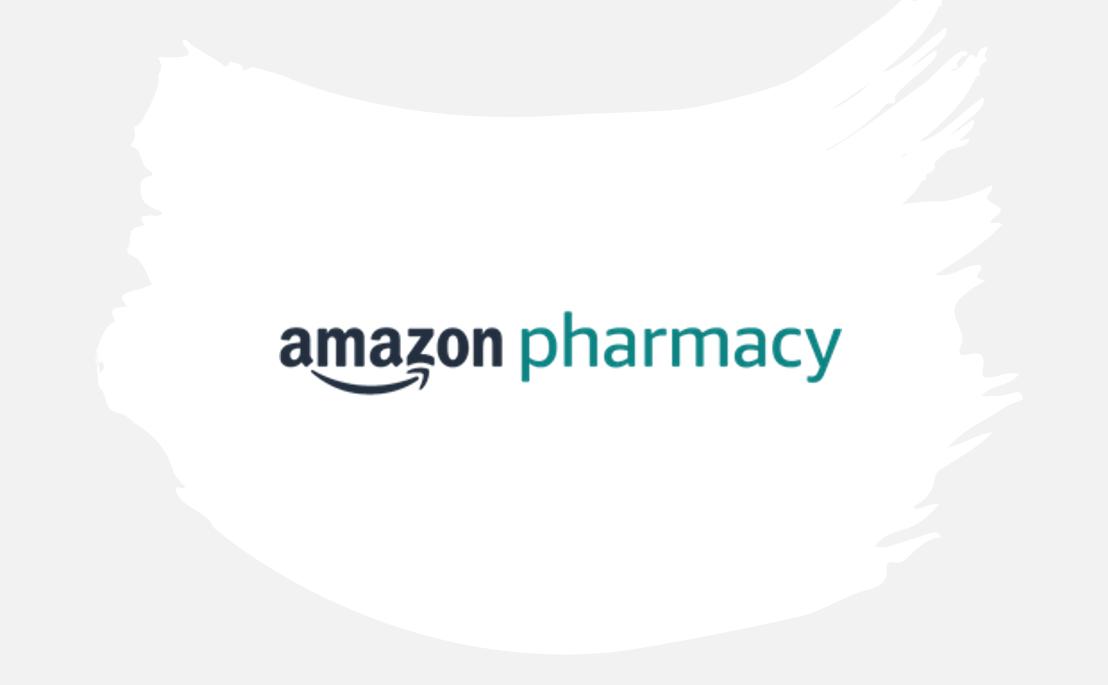Amazon Pharmacy Is Ramping Up Its Marketing Effort