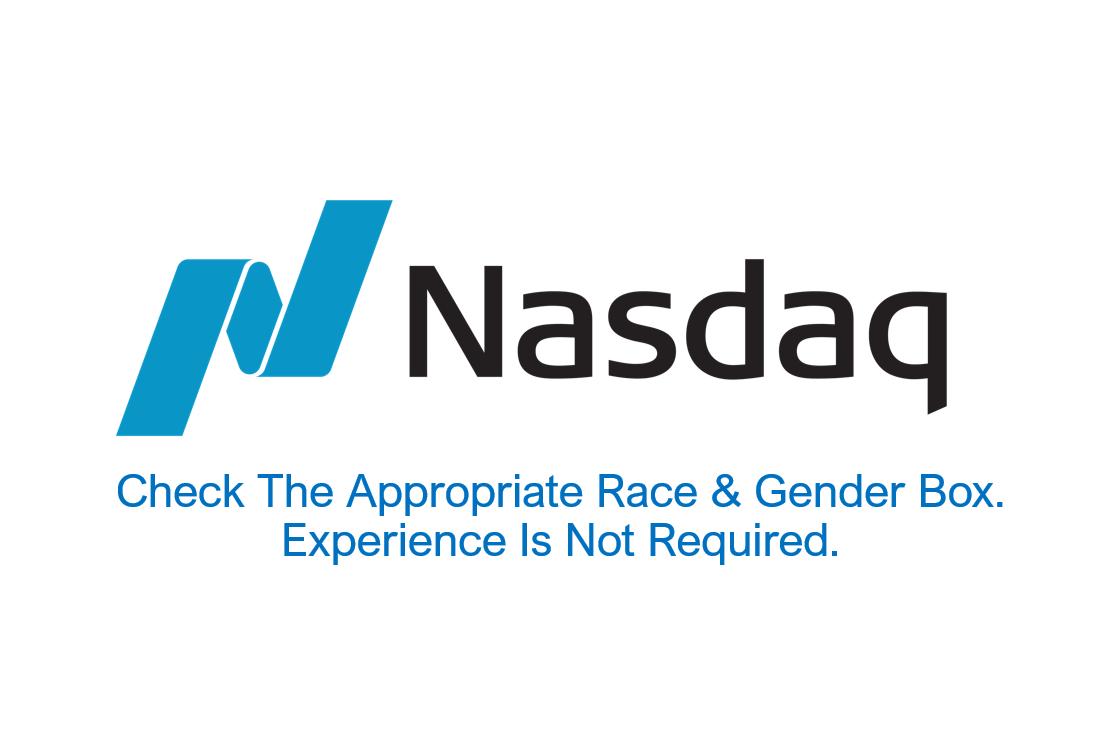 NASDAQ Is Social Engineering Boards