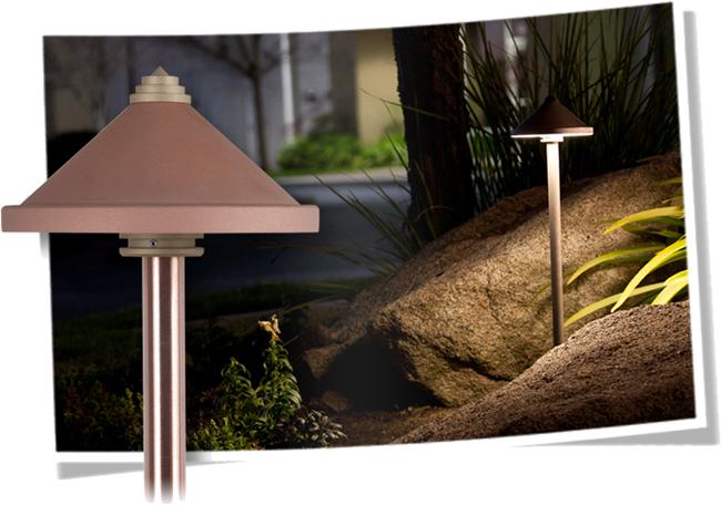 Teka Lighting Decoratingspecial Com