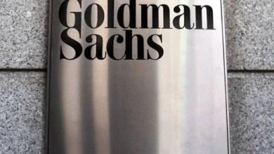 Photo of بنك Goldman Sachs يبدأ بتسجيل العملاء لتداول مشتقات البتكوين