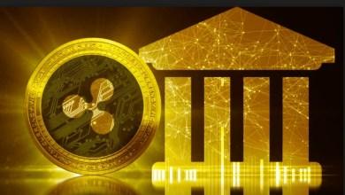 Photo of سبب ارتفاع الريبل وتحركات سوق العملات والمنصات