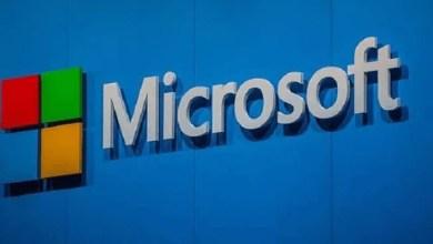 Photo of موظفو Microsoft يثورون ضد صفقة سرية مع البنتاغون