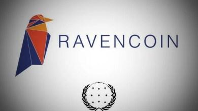 Photo of تعرف على العملة الرقمية RVN- Ravencoin التي قامت منصة Binance بإضافتها مؤخراً