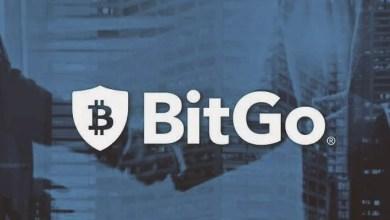 شركة و محفظة BitGo تدعم Dash و Stellar بإضافتهما لمحفظتها - تقني نت العملات الرقمية
