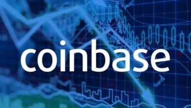 Photo of حصول Coinbase على الموافقات اللازمة لتقديم محفظة عملات رقمية