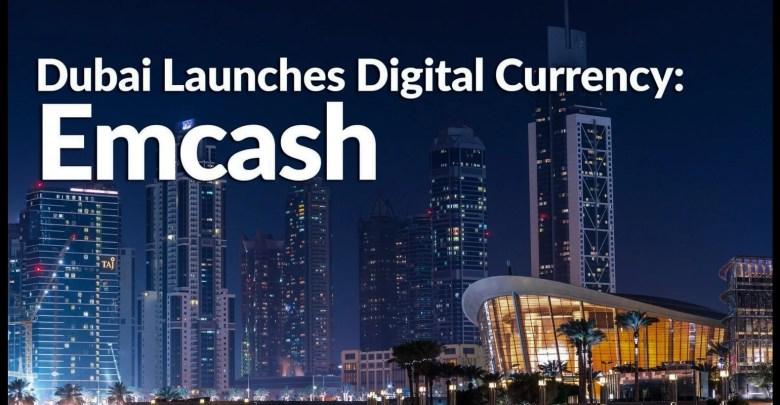 دبي تعقد شراكة مع Pundi X لتصبح أول مدينة تقدم خدمات الدفع بالعملات الرقمية