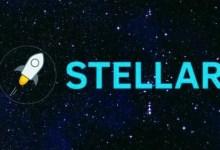التفاؤل المنتظر بارتفاع عملة ستيلر XLM - تقني نت العملات الرقمية
